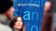 Morgan Stanley verliert 900 Millionen Dollar durch Archegos-Pleite