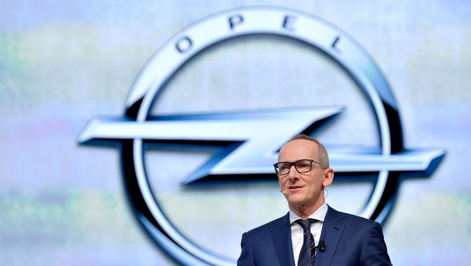 Karl-Thomas Neumann: Seit seinem Abgang bei Opel im Juni 2017 war der Automanager ziemlich umtriebig