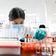 Biontech liefert Impfstoff auch nach China
