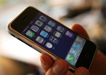 Shake-It-Funktion: iPhone-Nutzer können sich auf wertvollen Zusatznutzen freuen