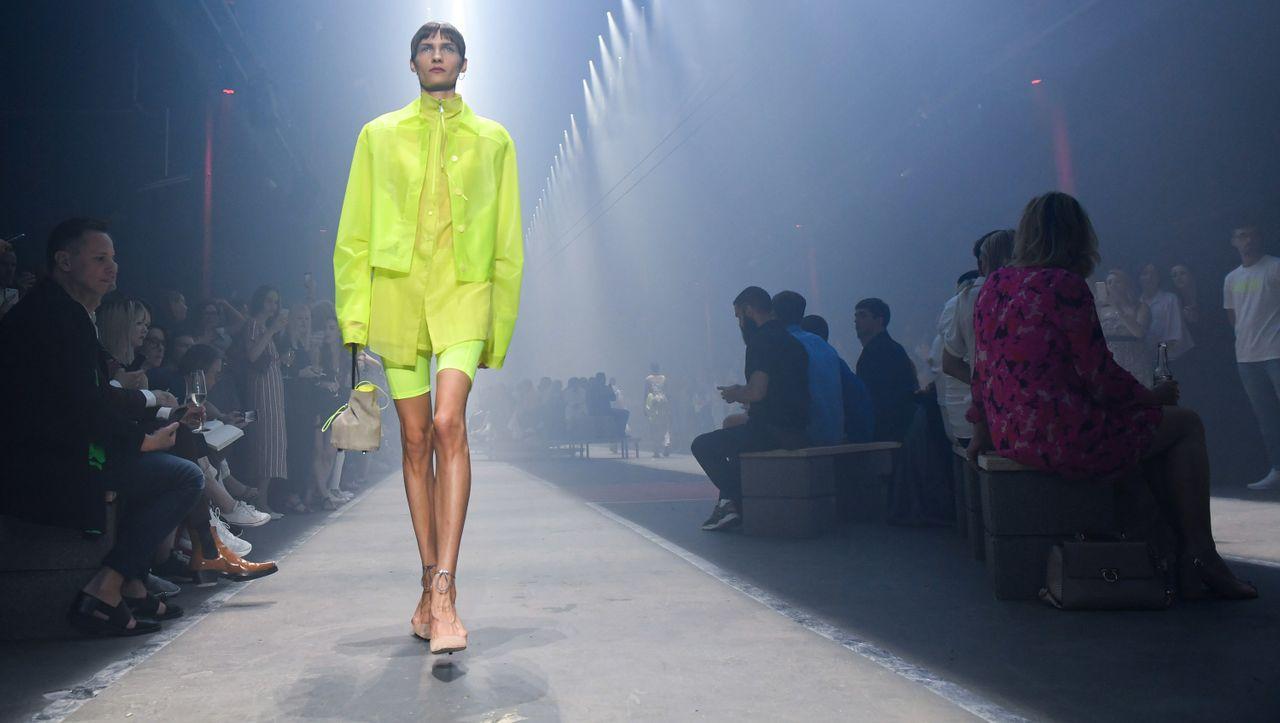 Börse: Modebranche elektrisiert, Aktien von Gerry Weber und Hugo Boss im Höhenflug