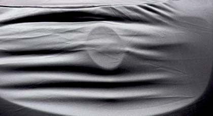 Gut bewahrt: GM möchte Opel-Technologie im Unternehmen belassen, die neuen russischen Partner wollen von ihr profitieren