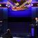 Wüste Wortgefechte zwischen Donald Trump und Joe Biden