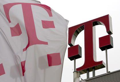 Telekom: Das Geschäft in Großbritannien steht auf dem Prüfstand