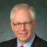 Carl Schramm