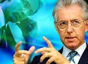 Beurteilt die UMTS-Kooperation positiv: Wettbewerbskommissar Mario Monti