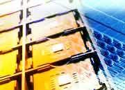 Glänzende Geschäfte? Analysten rechnen bei Infineon mit fallenden Gewinnen im ersten Quartal