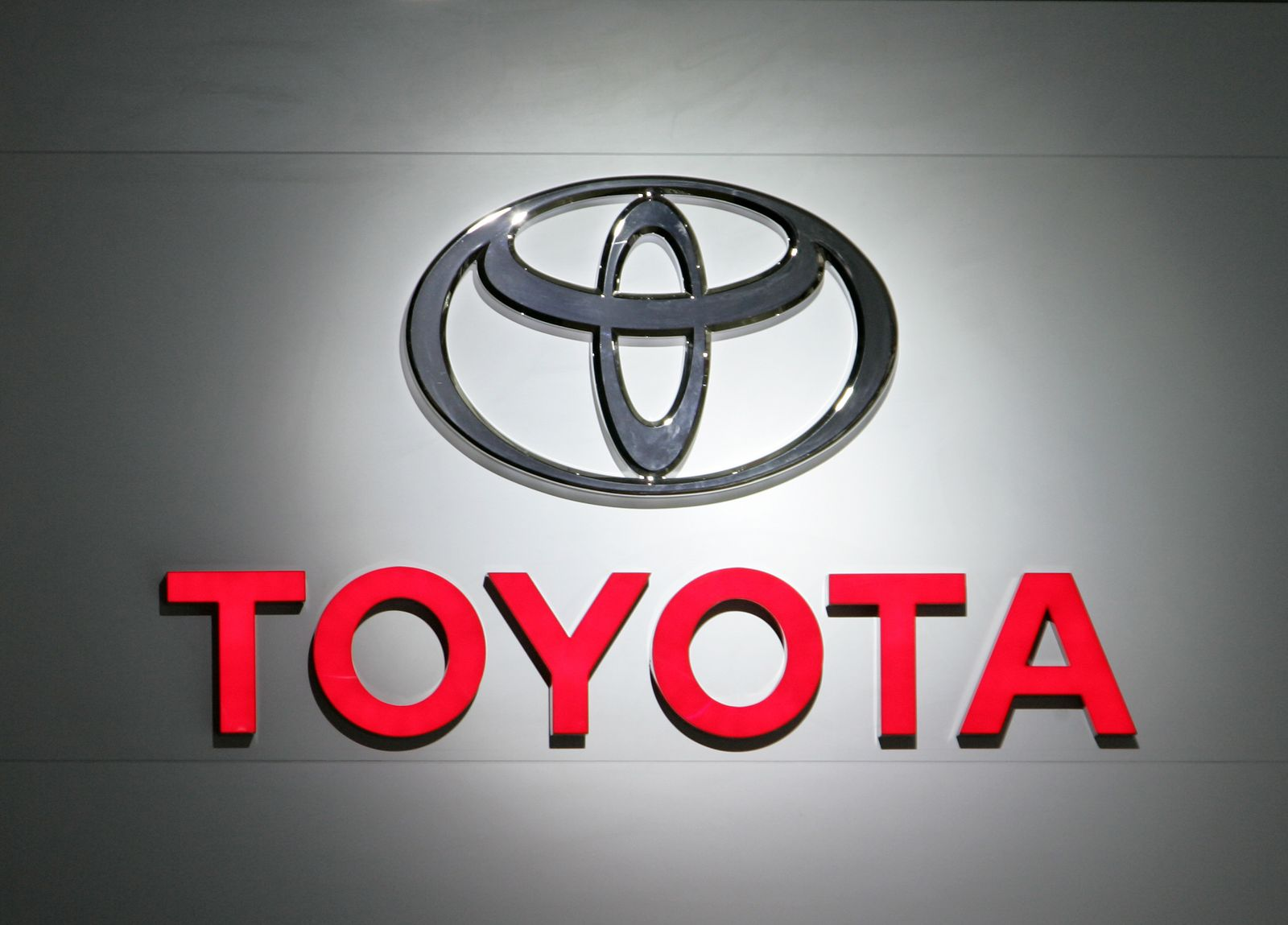 Symboldbild SEO/ Toyota