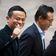 Jack Ma ist nicht mehr der reichste Mann Chinas