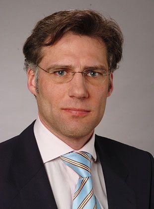 """Vorsichtiger Aktienfreund II: Henning von Issendorf ist Partner bei Tungsten Capital Management: """"Der aktuell steigende Goldpreis reflektiert in aller erster Linie ein zunehmend schwindendes Vertrauen in den US-Dollar"""""""