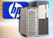 Auf der Suche nach weiteren Übernahmekandidaten: HP wächst