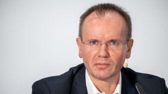 Neuer Haftbefehl gegen Markus Braun