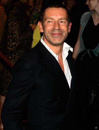 Understatement: Vornehme Zurückhaltung übt Tomas Maier, kreativer Kopf von Bottega Veneta. Kein sichtbares Label ziert die edlen Lederwaren und Kleidungsstücke der Italiener.