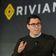 Auch Tesla-Jäger Rivian könnte Fabrik in Deutschland bauen