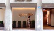 Ex-Chefs von Schweizer Bank Julius Bär müssen auf Millionenboni warten