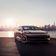 Saudi-Arabien prüft eigene Elektroauto-Fertigung