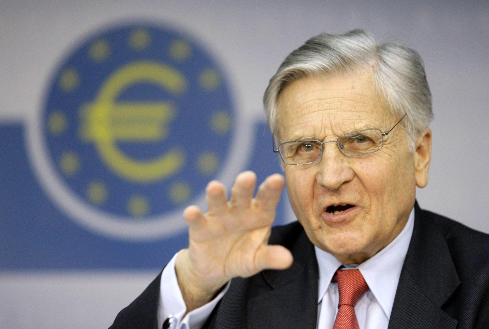 ECB/RATES