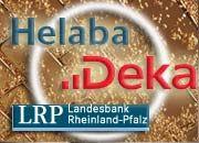Der neue Ring der Sparkassen: Die Fusion zeichnet sich ab