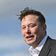 Elon Musk steuert Tesla rasant aus dem Corona-Tal