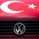 Volkswagen begräbt Pläne für türkisches Auto-Werk endgültig