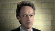 Ex-Wirecard-Finanzchef Burkhard Ley ist frei
