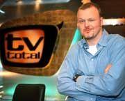 Raab bei TV Total: Künstlerische Freiheit oder Abzocke