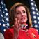 Demokraten stellen Vizepräsident Pence Ultimatum zu Trumps Absetzung