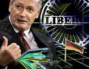 Versucht wiedermal, in Deutschland Fuß zu fassen: Liberty-Chef John Malone