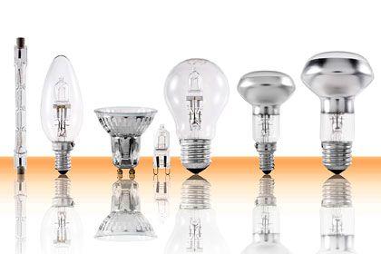 Osram: Der Hersteller von Lichtquellen bekommt einen neuen Finanzchef