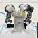 Erledigen Roboter bald Ihren Job?
