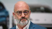 VW-Betriebsrat Bernd Osterloh wechselt in Traton-Vorstand