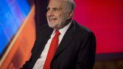 Großaktionär Icahn steigt bei Hertz aus - mit drastischem Verlust