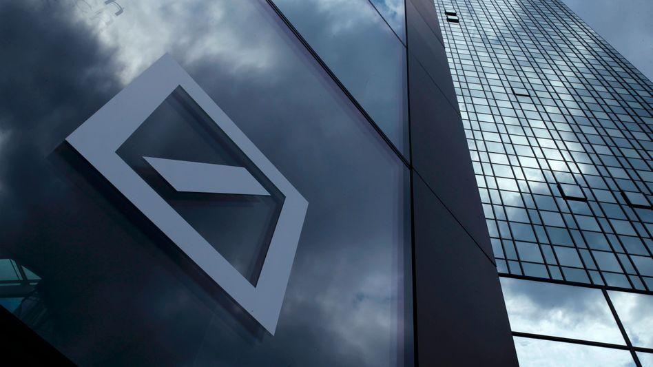 Die DeutscheBankholt sich Google als IT-Partner ins Haus - und setzt auf gemeinsame Geschäfte