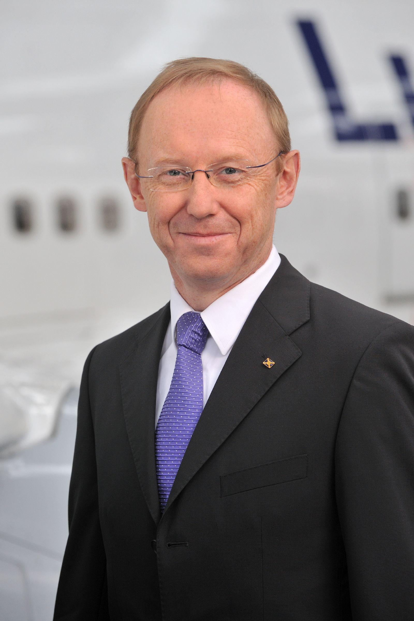 Karl-Ulrich Garnadt