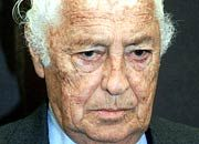 Der Patriarch: Gianni Agnelli