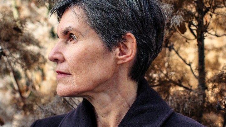 Fristlos entlassen: Die Wissenschaftlerin Heike Egner verlor ihren Leitungsposten auf Basis von Anschuldigungen ohne Absender