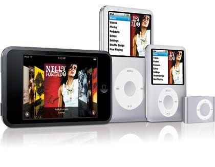 """Ärger für Apple: """"Wenn ich Musik bei iTunes kaufe, muss ich darüber genauso frei verfügen können wie über eine CD"""""""