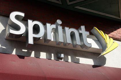 Outsourcing bei Sprint: Stellenabbau sei nicht geplant