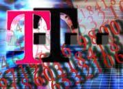 Personalzahlen als Belastung: Die Telekom reduziert ihre Nachwuchsförderung