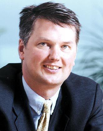 Kristian Teär