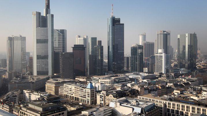 Städtevergleich: Wo sich der Kauf einer Ferienwohnung wirklich rentiert