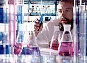 Einigung erzielt: Schwarz Pharma und Mylan haben eine Einigung erzielt