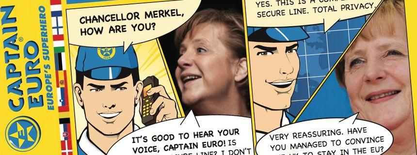 EINMALIGE VERWENDUNG cpt Euro Teaser