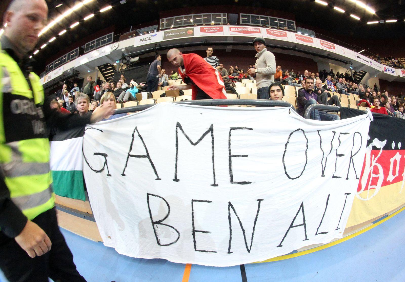 Tunesien_Fans_Banner