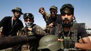 Der Wirecard-Vorstand und die 15.000 libyschen Söldner