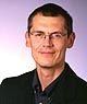 Oliver Fischer, Redakteur manager magazin