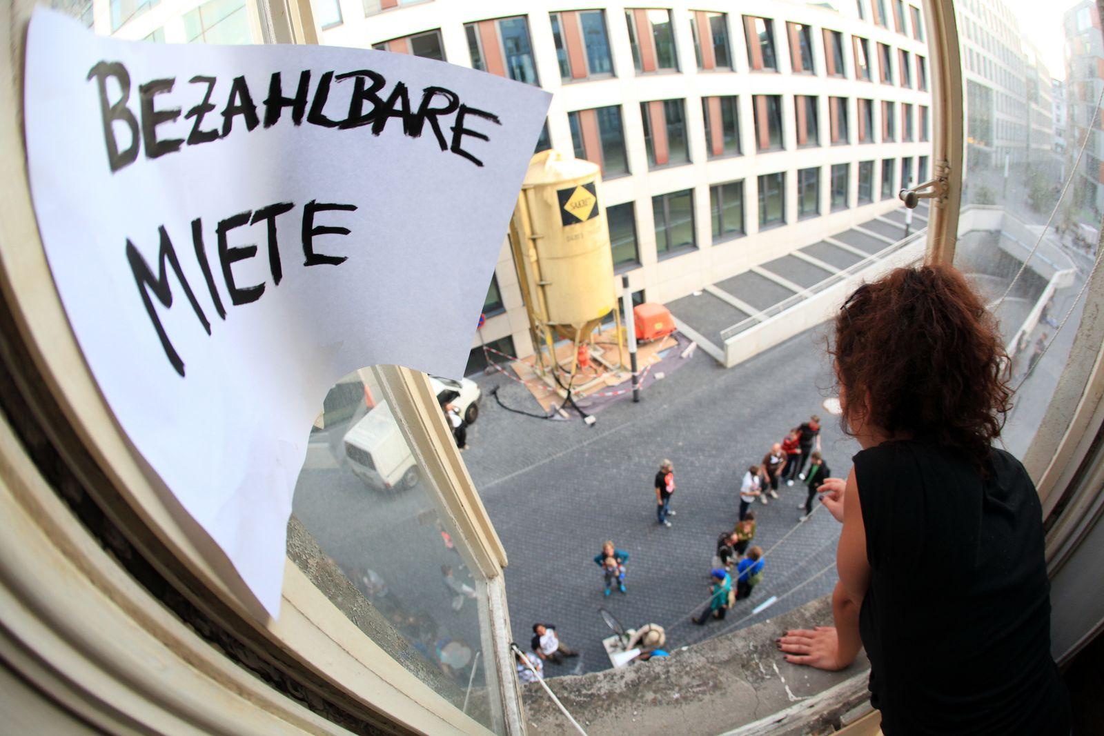 SPIEGEL TV Reportage 30.04.2012 Mieter treffen Spekulanten