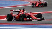 5 Dinge, die Sie wissen sollten, bevor Sie eine Ferrari-Aktie kaufen