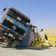 Experten sagen Afghanistan Wirtschaftseinbruch voraus
