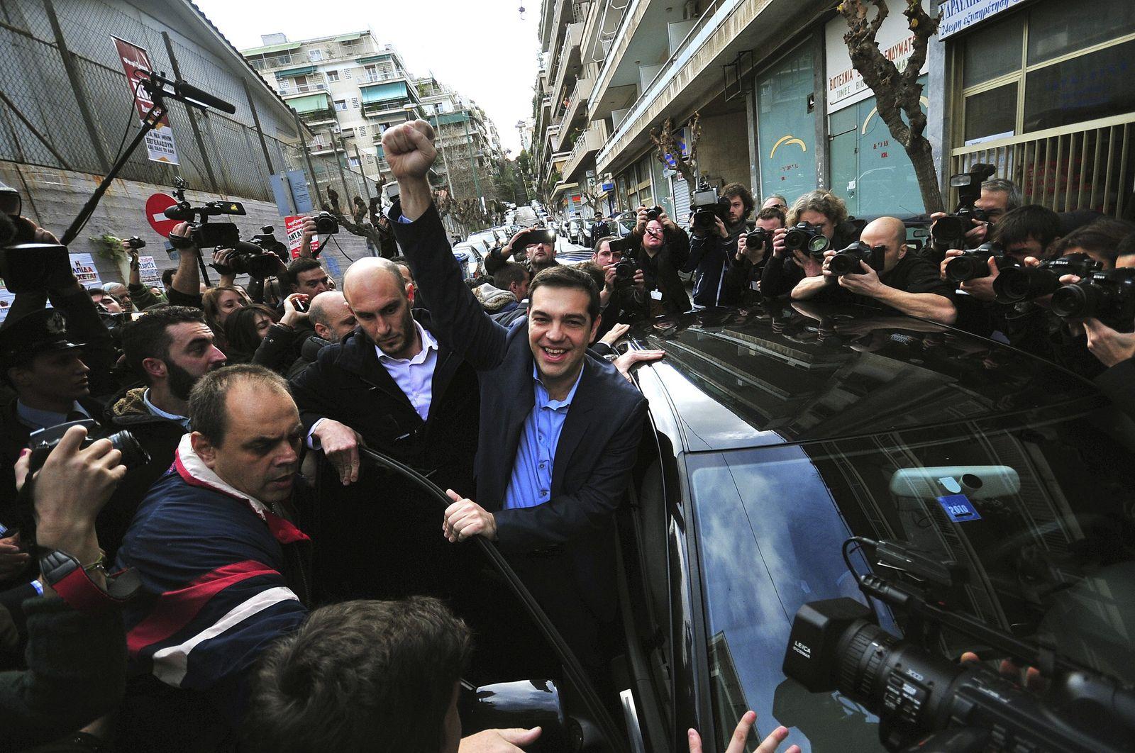 GREECE-ELECTION/ Tsipras (Kopie)